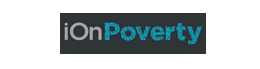iOnpoverty.tv