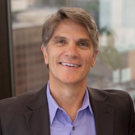 Greg Curtin