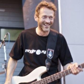 Guy Willner