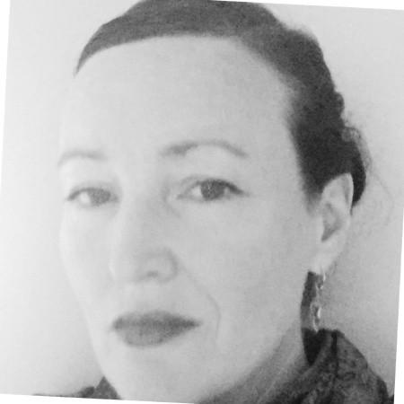 Fiona Banister