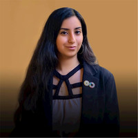 Simarna Singh