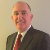 John Linnehan