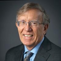 Michael P Hoffman