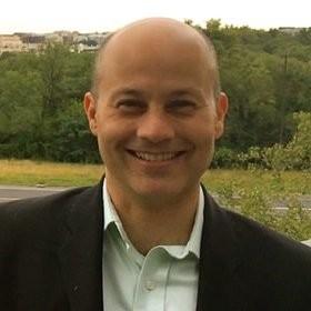 Todd Fein